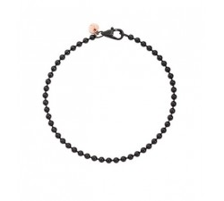 Bracciale Everyday Black