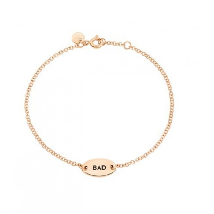 BRACCIALE GOOD/BAD