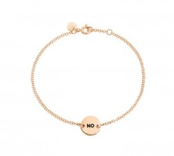 BRACCIALE YES/NO