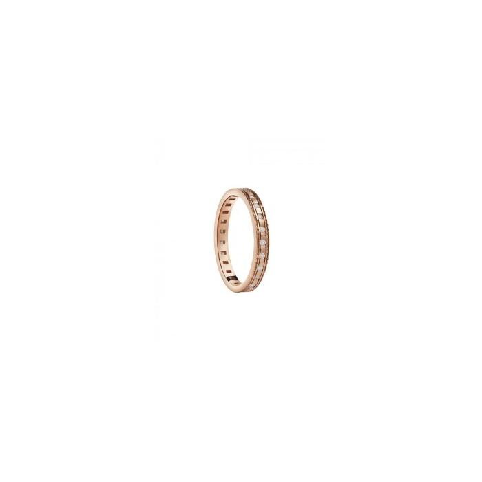 BELLE EPOQUE - Fede in oro rosa