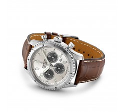 NAVITIMER 8 B01 CHRONOGRAPH 43 LIMITED EDITION