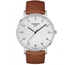 Tissot Every time Large