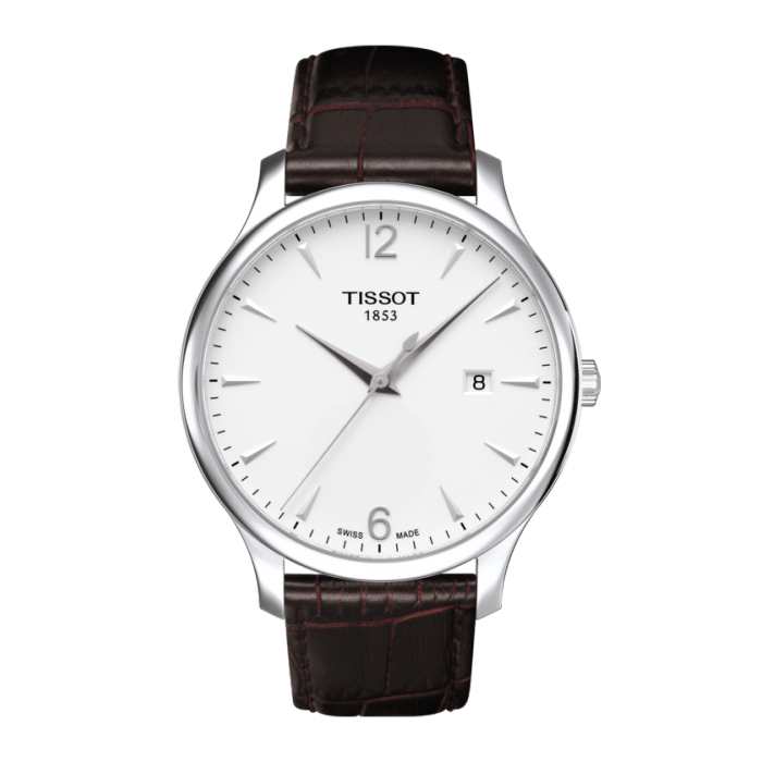 copy of Tissot Classic Dream