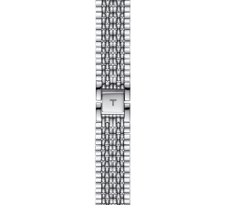 Ciondolo Piccolo Femminuccia Pavè mini