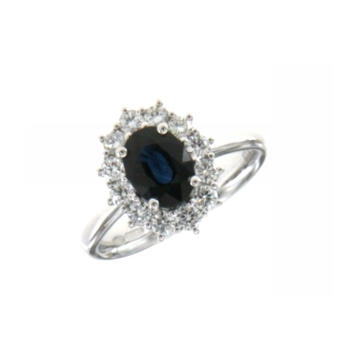 copy of sapphire ring
