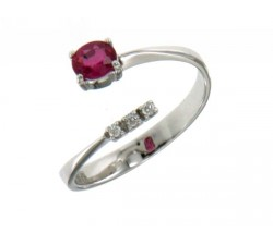 copy of ruby ring