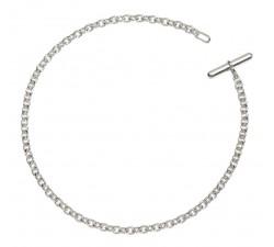 Orecchini campanella in argento