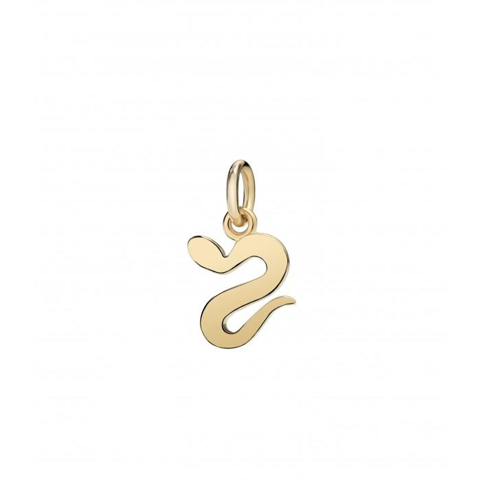 serpente piccolo