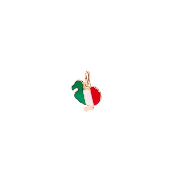 DODO ITALIAN PRIDE