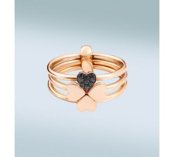 Anello Lucky in Love