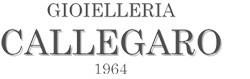 Callegaro1964