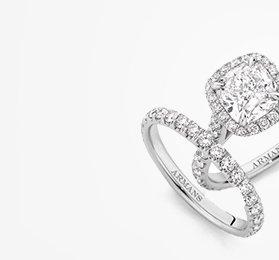 Shine Rings